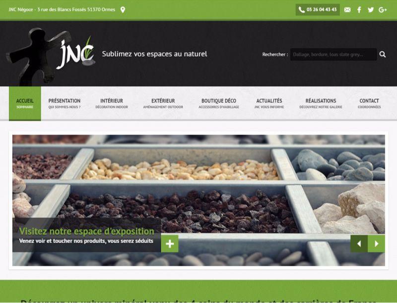capcom service internet internet webapps. Black Bedroom Furniture Sets. Home Design Ideas